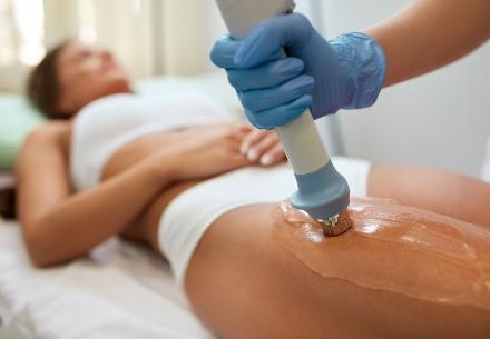 Tratamento Pré e Pós Operatório