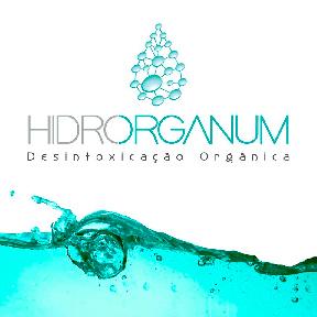 Hidrorganum